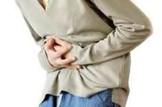 Emite Secretaría de Salud recomendaciones contra enfermedades gastrointestinales | El Puntero