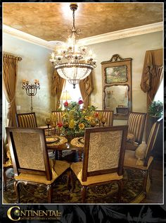 7 Beautiful Bohemian Dining Rooms We Love Rustic Home Decor Living Room Gather Sign Dinning Wall Ideas