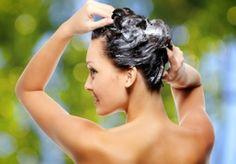 Quel shampoing choisir ?