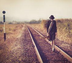 2012 Autumn & Winter, Lois CRAYON