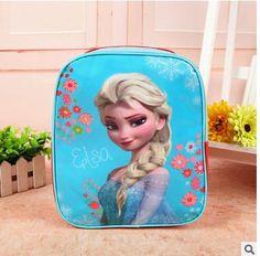 $5.93 (Buy here: https://alitems.com/g/1e8d114494ebda23ff8b16525dc3e8/?i=5&ulp=https%3A%2F%2Fwww.aliexpress.com%2Fitem%2Fnew-2016-children-s-bags-canvas-kids-backpack-children-lovely-school-bags-for-kindergarten-girls-baby%2F32791707036.html ) new 2016 children's bags canvas kids backpack children lovely school bags for kindergarten girls baby multicolor for just $5.93