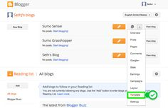 If you have not already signed up for Sumo, check out the Getting Started with Sumo Guide before following the instructions below.   This is for the top section that links to the bottom area of ...