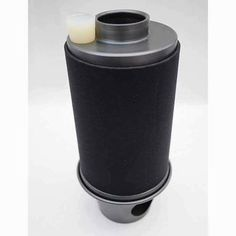 mKettle Solid Fuel Camping Kettle from Taunton Leisure Ltd