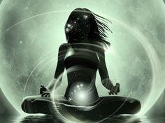 Horoscopul destinului: Cumpana zodiei tale
