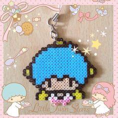 【201?】★Little Twin Stars★