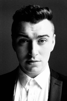 Nylonmag.com has all the hottest new tracks  from Sam Smith, Kimbra, and more.