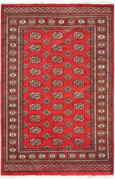 bokhara rugs are one of the most popular hand knotted rugs of the world bokhara - Bokhara Rug
