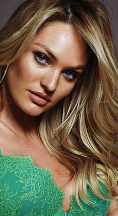 6a6d7c6b96be9 1805 Best Candice Swanepoel images