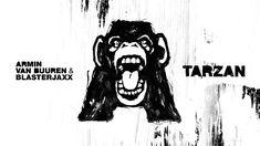 Armin van Buuren & Blasterjaxx - Tarzan A State Of Trance, Heisenberg, Khal Drogo, Armin Van Buuren, Lena Headey, Movie Mistakes, Valar Morghulis, Thomas Brodie Sangster, True Blood