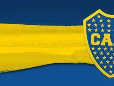 Imagenes para facebook de Boca