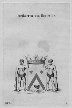 1820 Freiherren von Bouteville - Cabournais Movies, Movie Posters, Art, Brittany, Olive Tree, Art Background, Films, Film Poster, Kunst