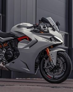 Ducati Supersport 950S... Duke Motorcycle, Motorcycle Design, Ducati Motorbike, Toys For Boys, Boy Toys, Ducati Supersport, Super Bikes, Dirt Bikes, Super Sport
