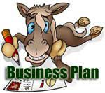 I Need to Write a Business Plan for my Horse Business.  Where Do I Start?