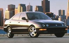 1995 ACURA Integra Maintenance Light Reset Instructions - http://oilreset.com/1995-acura-integra-maintenance-light-reset-instructions/