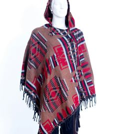 New #ponchos ☺☔ Www.baba-sababa.com #winterclothes #canada #coldwinter #capetown #sweden #denmark #berlin #swetzerland #germany #spain #psy #psyco #trance #festival #festivalfashion #ozora #nature #hippie #hippies #boho #psytrance #goamusic #psychedelic