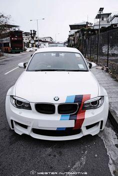 BMW auto - fine photo