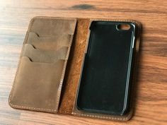 Arriva la custodia BookBook per iPhone 5 - iPhone Italia