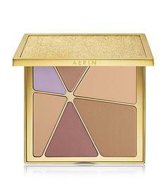 Buy Aerin Kaleidolight Palette online at harrods.com & earn Reward points. Luxury shopping with free returns on UK orders.