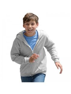 Our plain product in KIDS HEAVY BLEND ZIP HOODED SWEATSHIRT we have from stock in our collection of Hoodie which are manufactured from Gildan its ideal for personalisations or just use as plain products Plain Hoodies, Different Styles, Hooded Sweatshirts, Zip Ups, Long Sleeve Tees, Tank Tops, T Shirt, Fashion, Cowls