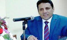 فارس البيل يؤكّد أنّ الوديعة السعودية أنقذت الريال اليمني: أكد الباحث اليمني الدكتور فارس البيل، أن الوديعة السعودية هي الإنقاذ الأكبر…