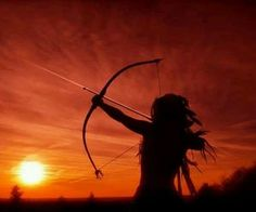 Warrior girl on We Heart It. Archery Photography, Conceptual Photography, Archery Aesthetic, Witcher Wallpaper, Hunter Of Artemis, Archery Girl, Warrior Girl, Character Aesthetic, Moon Art