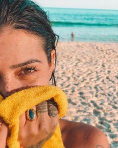 استعدي للصيف ببشرة مثالية في ٧ خطوات أساسية - Barcelona Machen Sie sich bereit für den Sommer mit perfekter Haut in 7 wesentlichen Schritten - # 7 # Grundlegend # Mach dich bereit Haut # Schritte # In Photo Summer, Summer Pictures, Beach Pictures, Summer Beach, Vacation Pictures, Vsco Pictures, Beach Pics, Summer Bikinis, Summer Art