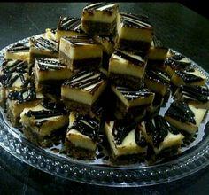 torta quesillo!!