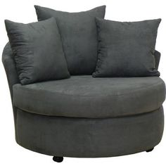 Bloomfield Side Chair