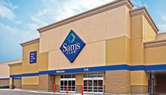 FREE Access to Sam's Club for WV Residents (Ends 7/31) - http://freebiefresh.com/free-access-to-sams-club-for-wv-residents-ends-731/