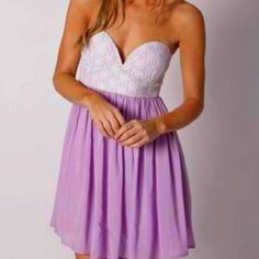 very simple dress for 8th grade graduation. Not too formal not too casual I like this one. Considering this one to those who want a dress thats not to dressy and not too casual