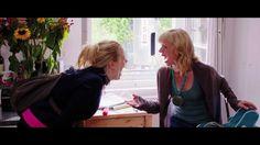 Türkisch für Anfänger school movie german
