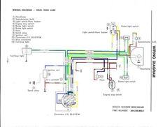 trane heat pump wiring diagram heat pump compressor fan. Black Bedroom Furniture Sets. Home Design Ideas