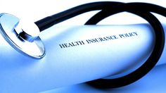 Private Health Insurance, in this era of inflation, the only way to increase health insurance costs is not to suffer.