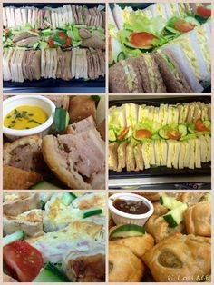 Quality Buffets at Unbeatable Prices at THE MILLER'S OVEN - Starting at just £5.95 per person....