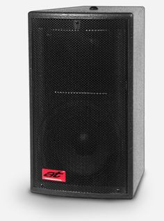 The in particular is extremely popular in the Audio Visual contracting market where a small fullrange cabinet capable of reproducing speech and vocals with crystal clarity is essential. Loudspeaker, Acoustic, Clarity, Compact, Audio, Crystal, Technology, Popular, Cabinet