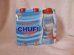 chufi