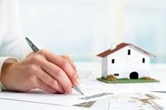 Are you ready to achieve your investment goals through turnkey property investment in Indiana? It starts with acquiring the very best investment grade real estate. Real Estate Investment Group, Real Estate Jobs, Real Estate Business, Real Estate Broker, Real Estate Sales, Real Estate Investing, Real Estate Marketing, Business Marketing, Investment Firms
