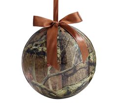 1000+ images about hunting ornaments on Pinterest | Old ...