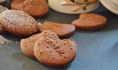 biscotti senza uova senza lattosio www.peccatididolcezze.it