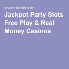 jackpot party free casino slots double diamond