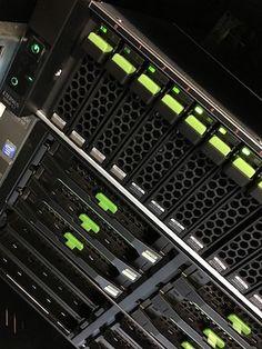 Hardware is bij slechts 3% van de IT-storingen de boosdoener - http://datacenterworks.nl/2017/06/27/hardware-is-bij-slechts-3-van-de-it-storingen-de-boosdoener/