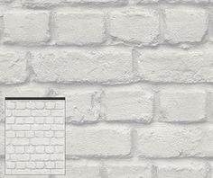 Met  Rasch Kids Club 226713 Steen  maakt u uw kamer weer als nieuw. Dit duurzame grijs papierbehang is gemakkelijk in gebruik. Het papierbehang dient u te plakken volgens de bijgeleverde instructie...