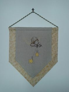 Banner angelo