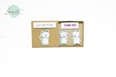 Cute Thank you Card/ Surprise Matchbox Cards/ Gift by JumitaGifts Matchbox Crafts, Matchbox Art, Best Friend Gifts, Best Gifts, Surprise Gifts For Him, Cute Thank You Cards, Craft Stalls, Farewell Gifts, Crafts To Do