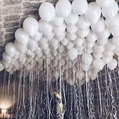 #inspo #ideas #ideasbodas #ideasbodas2017 #inspiration  / pic vía @rachelaraz ⚪️⚪️  ••  #MarryMarta   #weddingplanner #weddingplanners #organizaciondebodas   #decoraciondeboda  #wedding #weddingday  #weddingbarcelona  #weddingdesign   #barcelona #boda #свадьба #невеста #novia #casament #nuvia #casamento #marriage #petiteamie #bride #hochzeit #braut #brideinspiration  #weddinginspiration  #inspiracionnovias