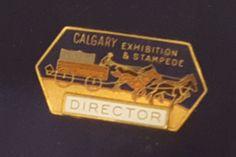 1961 Director