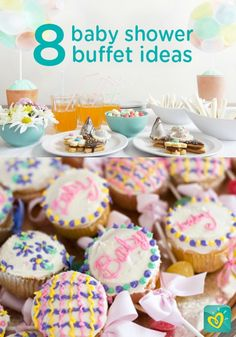 decor gender shower colors see more 4 2 pampers baby shower ideas