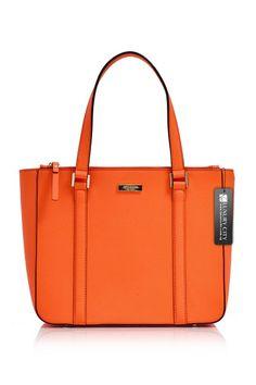 -Kate Spade- Newbury Lane Cadene Tote Bag #KateSpade #Handbags