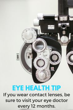 d33f248b520 Practice healthy eye habits this summer by visiting your eye doctor for an  eye exam.