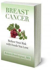 Preventing Breast Cancer Book  Like our page @ https://www.facebook.com/serenityweightloss